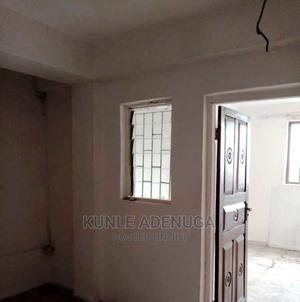 Office Space for Rent | Commercial Property For Rent for sale in Ikeja, Awolowo Way