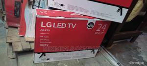 Lg Plasma Television | TV & DVD Equipment for sale in Lagos State, Ikeja