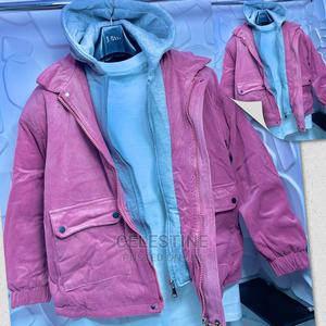 Unisex Jackets   Clothing for sale in Lagos State, Lagos Island (Eko)