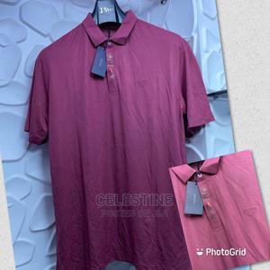 Men's Polo Shirts | Clothing for sale in Lagos State, Lagos Island (Eko)