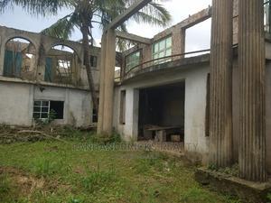 Hotel for Sale | Commercial Property For Sale for sale in Ikorodu, Ijede / Ikorodu