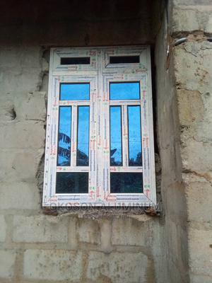 Windows Specially Designed | Windows for sale in Rivers State, Port-Harcourt