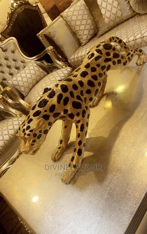 Antique/Sculpture | Home Accessories for sale in Lagos State, Ikeja
