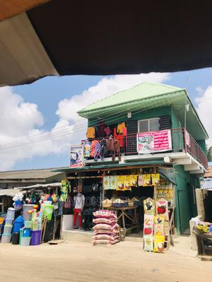 Fully Furnished Shop Space With 6 Month Rent for Sale   Commercial Property For Sale for sale in Ibeju, Lakowe