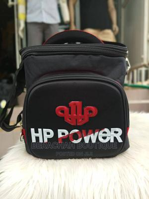 Children Lunch Bags   Babies & Kids Accessories for sale in Abuja (FCT) State, Gwarinpa