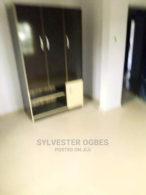 Furnished 2bdrm Apartment in Warri for Rent | Houses & Apartments For Rent for sale in Delta State, Warri