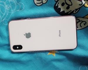 Apple iPhone XS Max 256 GB Gold | Mobile Phones for sale in Edo State, Benin City