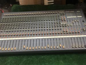 Yamaha Mx400 | Musical Instruments & Gear for sale in Lagos State, Mushin