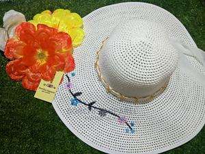 Dorchis Summer/Beach Hat | Clothing Accessories for sale in Lagos State, Surulere