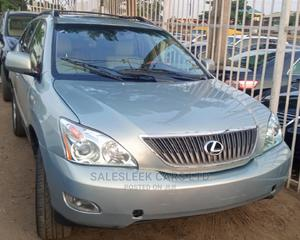 Lexus RX 2005 330 | Cars for sale in Lagos State, Isolo