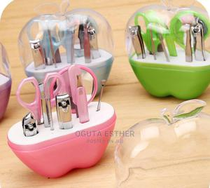 Manicure Set | Tools & Accessories for sale in Lagos State, Ikorodu