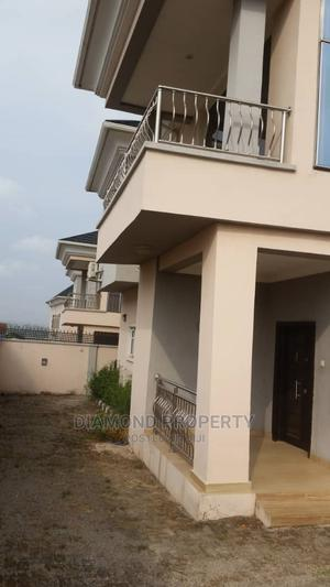 Furnished 4bdrm Duplex in Diamond Property, Ibadan for Sale | Houses & Apartments For Sale for sale in Oyo State, Ibadan