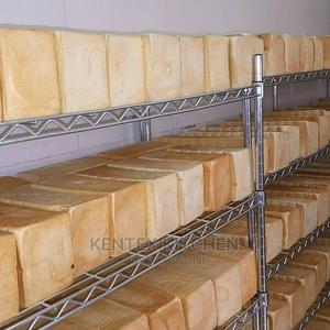 Bread Cooling Rack | Restaurant & Catering Equipment for sale in Lagos State, Maryland