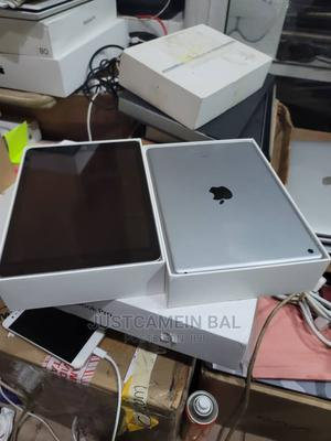 New Apple iPad Wi-Fi +3G 32 GB | Tablets for sale in Lagos State, Ikeja