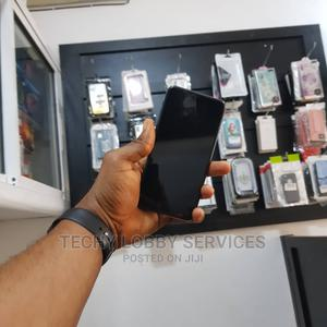Apple iPhone 11 Pro Max 64 GB Gray | Mobile Phones for sale in Lagos State, Gbagada