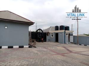 Furnished 2bdrm Block of Flats in Osogbo for Sale | Houses & Apartments For Sale for sale in Osun State, Osogbo