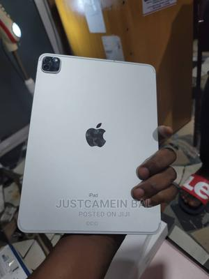 Apple iPad Pro 11 (2020) 128 GB | Tablets for sale in Lagos State, Ikeja