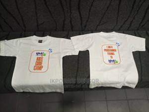 Design and Print | Printing Services for sale in Rivers State, Obio-Akpor