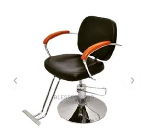 Quality Chair | Furniture for sale in Lagos State, Ikoyi