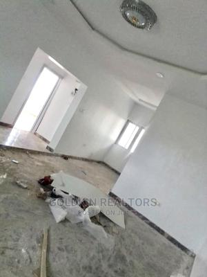 2bdrm Apartment in Aptech, Ajah for Rent   Houses & Apartments For Rent for sale in Lagos State, Ajah