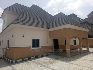 4bdrm Duplex in Idu Industrial for Rent | Houses & Apartments For Rent for sale in Abuja (FCT) State, Idu Industrial