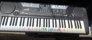 Original 61keys Uk Used Children Keyboard | Musical Instruments & Gear for sale in Lagos State, Ikeja