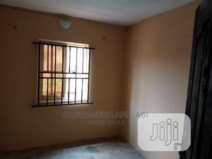 3 Bedroom Flat | Commercial Property For Sale for sale in Ipaja, Abesan