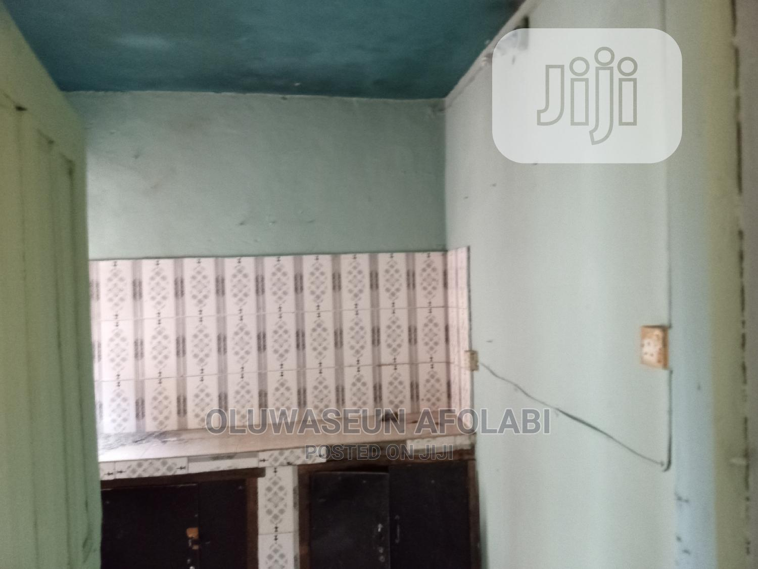 3 Bedroom Flat   Commercial Property For Sale for sale in Abesan, Ipaja, Nigeria