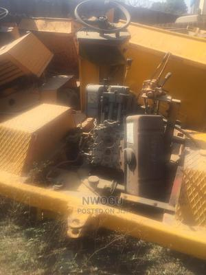 Scrap Equipment for Sale. | Heavy Equipment for sale in Abuja (FCT) State, Kubwa