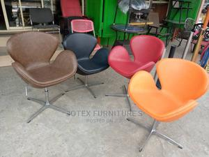 Get Your Bar Stools   Furniture for sale in Lagos State, Amuwo-Odofin