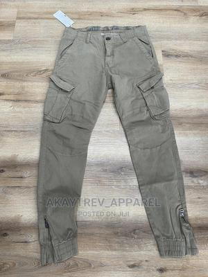 Cargo Pants   Clothing for sale in Abuja (FCT) State, Central Business District