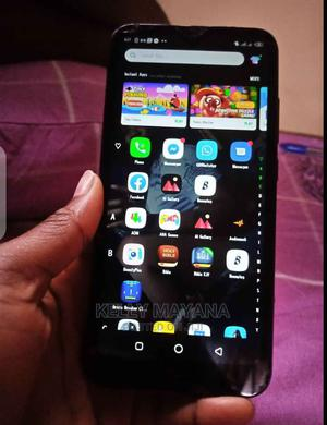 Infinix S4 64 GB Purple | Mobile Phones for sale in Cross River State, Calabar