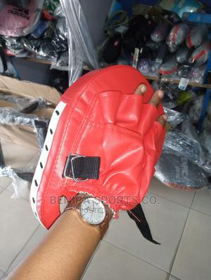 Coaching Pads | Sports Equipment for sale in Lagos State, Gbagada