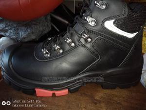 Safety Boot   Safetywear & Equipment for sale in Lagos State, Lagos Island (Eko)