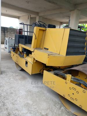 Rollers and Combination Rollers for Sale | Heavy Equipment for sale in Rivers State, Port-Harcourt