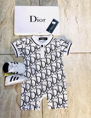 Children'S Clothes for Toddlers | Children's Clothing for sale in Lagos State, Lagos Island (Eko)