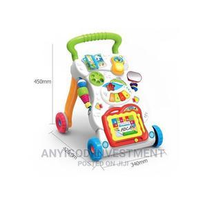 Children Music Walker   Children's Gear & Safety for sale in Lagos State, Lagos Island (Eko)