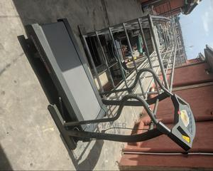 Treadmill, Foreign Used and Perfect Condition   Sports Equipment for sale in Lagos State, Ajah