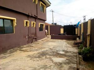 Furnished 2bdrm Block of Flats in Ikorodu for sale | Houses & Apartments For Sale for sale in Lagos State, Ikorodu
