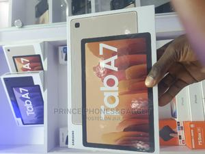 New Samsung Galaxy Tab a 7.0 32 GB | Tablets for sale in Abuja (FCT) State, Central Business District