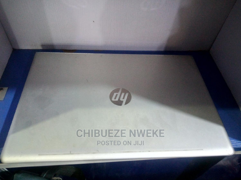 Archive: Laptop HP Envy 15 8GB Intel Core I5 HDD 500GB