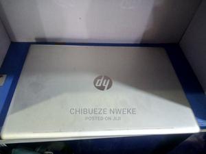 Laptop HP Envy 15 8GB Intel Core I5 HDD 500GB | Laptops & Computers for sale in Enugu State, Enugu