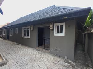 2bdrm Bungalow in Igbojia, Bogije for Rent | Houses & Apartments For Rent for sale in Ibeju, Bogije
