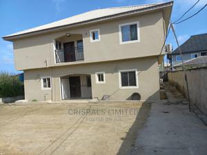 1bdrm Block of Flats in Fidiso Estate Ajah for Sale | Houses & Apartments For Sale for sale in Lagos State, Ajah