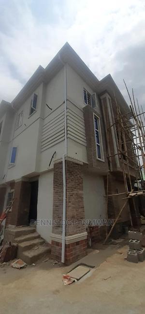 2bdrm Apartment in Alafia, Oke-Ira / Ogba for Rent | Houses & Apartments For Rent for sale in Ogba, Oke-Ira / Ogba
