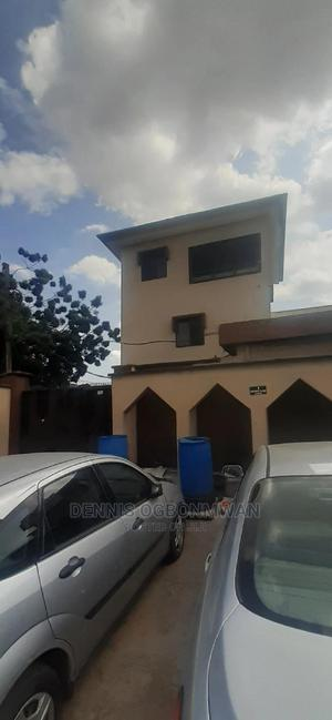 7bdrm House in Ogba Gra for Sale | Houses & Apartments For Sale for sale in Ogba, Ogba GRA
