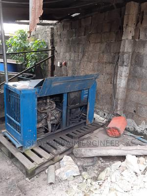 25kva Denyo Generator for Sales | Electrical Equipment for sale in Lagos State, Ibeju