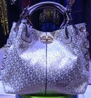 Quality Turkish Hand Bag | Bags for sale in Lagos State, Ikeja