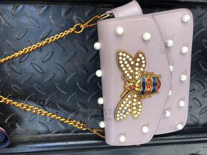 Quality Hand Bags | Bags for sale in Lagos State, Alimosho
