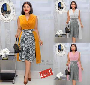 Quality Female Gown | Clothing for sale in Lagos State, Ikeja